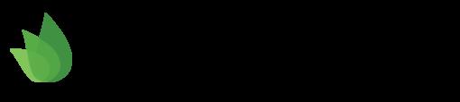 plazmolifting-tm